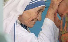 Канонизират Майка Тереза - http://novinite.eu/kanonizirat-majka-tereza/