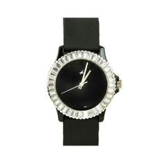 3008c4553 Fastrack Beach Analog Black Dial Women s Watch - 9827PP02
