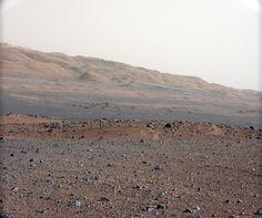 www.nasa.gov/...Mars