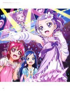 Magical, Anime Heaven, Drawings, Kawaii, Art, Anime, Glitter Graphics, Sword Art Online, Magical Girl