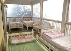 Tybee Island, GA United States - Brooks Cottage   Mermaid Cottages, LLC