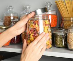 Gazdagon töltött csirkecomb Recept képpel - Mindmegette.hu - Receptek Voss Bottle, Water Bottle, Mason Jars, Vegetables, Food, News, Mint, Bulgur, Essen