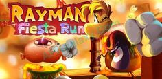 Download Rayman Fiesta Run APK for Android This Latest version of Rayman Fiesta Run includes several changes which Feature are mentioned below. You can Simply Download this Rayman Fiesta Run directly from APK4Lite, You have to do 1 or 2 clicks for Direct Download on Your Mobile, Laptop or Tablet - Links given below. Check New APK Free Android Games Check New APK Free Android Applications Check New APK Free Android Launcher Check New APK Free Android Theme Check New APK Free Android…