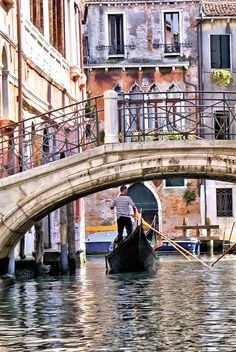 Venice, Italy | Adventure awaits  We may not come back to the states LOL.