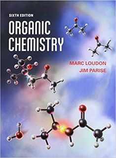 Chemistry 12th edition by raymond chang pdf ebook httpsdticorp organic chemistry 6th edition by marc loudon pdf fandeluxe Images