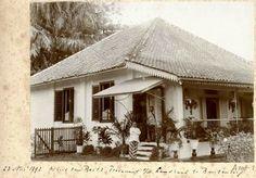 Bogor 1892