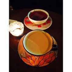 #일상#먹스타그램#카페#전광수커피#밀크티#티#분위기#여유#해바라기#daily#cafe#milktea#tea#mood#enjoy#teatime#sunflower  by y_yooooon