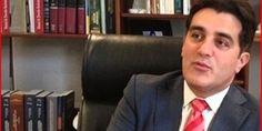 Se cumple un año Suprema Corte se reservo fallo en juicio Hipolito Mejia - Wilton Guerrero
