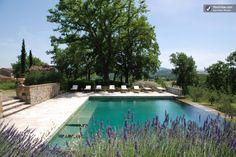 Villa Siena, family friendly Tuscan Villa on Wine-Producing Estate rentvillas.com