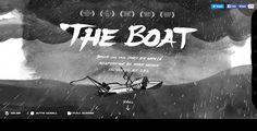 The Boat | The Webby Awards