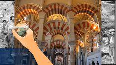 De Belen a Andalucía villancico -