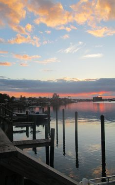 New Smyrna Beach, Florida  http://themoontide.blogspot.com