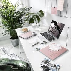 Workspace goals