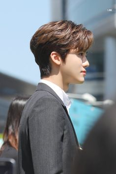 """Jaemin usually called """" Dilan """" in indonesian . Dilan were an character from a movie, locals say if the actor have a similar face with Jaemin but more local . Nct 127, K Pop, Ntc Dream, Nct Dream Jaemin, Hip Hop, Lucas Nct, Na Jaemin, Entertainment, Fandoms"""
