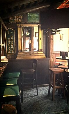 1000 images about irish pub interior design by arthaus for Interior design hannover