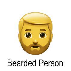 New Emoji Explained — Being Spiffy All Emoji, Smiley Emoji, Raised Eyebrow Emoji, Emoji Defined, Emoji Pictures, Power Star, Zoolander, Merman