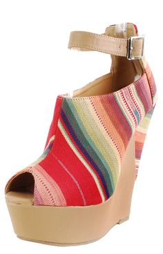 @ www.makemechic.com/p-42111-phyllis19-stripe-ankle-strap-wedges-camel.aspx