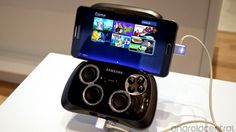 How to Use Pc Gamepad as gamepad for Android