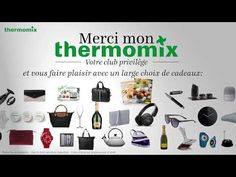 Bâtonnets jambon fromage Thermomix France, Cubes, Cheese Cookies, Ham, Cuppa Tea, Dish