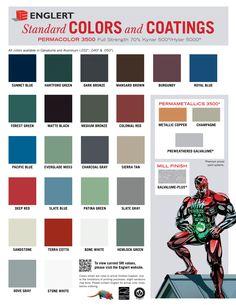 Best Berridge Metal Panels Color Chart Re Pt Duplex 1 400 x 300