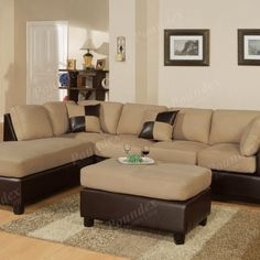 Sectional Sectionals Sofa Couch Loveseat Couches