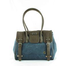 Le Temps Des Cerises Handbag