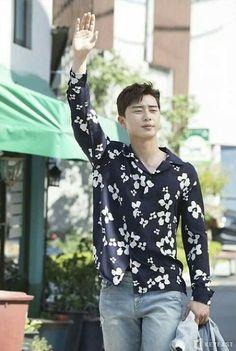 Park Seo Joon Fight for My Way Park Hyung, Park Seo Joon, Korean Wave, Korean Men, Asian Men, Korean Celebrities, Korean Actors, Asian Actors, K Pop