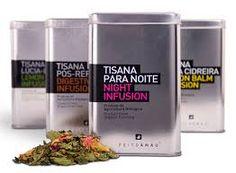 Image result for produtos gourmet portugueses