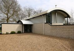 BFH779 http://www.norfolkproduction.co.uk/location-details.aspx?location=hly147_1 #norfolk #shoot #locations #modern #contemporary #house