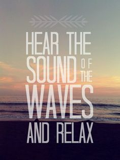 Hear the sound of the waves and relax on Siesta Key Beach! Hear the sound of the waves and relax on Siesta Key Beach! The post Hear the sound of the waves and relax on Siesta Key Beach! appeared first on Urlaub. Ocean Quotes, Me Quotes, Crush Quotes, Seaside Quotes, Summer Beach Quotes, Surfing Quotes, Friend Quotes, Qoutes, Beach Bum