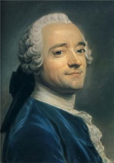1700s portraits men - Google Search