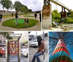 DIY Urbanism Main