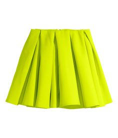 Skirting The Issue: 30 Skirts Perfect For The Summer   Essence.com