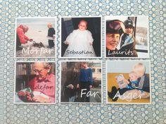 Bordkort Polaroid Film, Home Decor, Art, Art Background, Decoration Home, Room Decor, Kunst, Performing Arts, Home Interior Design