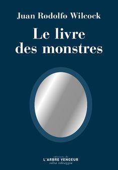 Traduit de l'italien par Lisa Chapuis Préface de Philippe Marcsweski Couverture de Nicolas Étienne