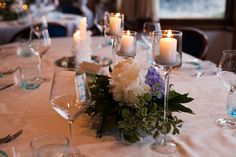 Mise en place ispirata al tema mare per il matrimonio di Chiara e Angelo. #settingtable #theme #cerimonies #weddingstylist #weddinginspiration #weddingideas #creativeideas #celebration  #wedding #nozze #esclusive #mare #sea #island #elba #tuscany #venue  #elbaisland #weddingelbastyle #wedding #elbaislandstyle #weddingsinelba #exclusiveeventsinelba #elbawedding #discoverelba #discovertuscany #weddinginelba #weddingintuscany www.weddinginelba.it