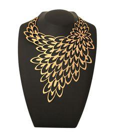 Doury jewellery, my fav piece