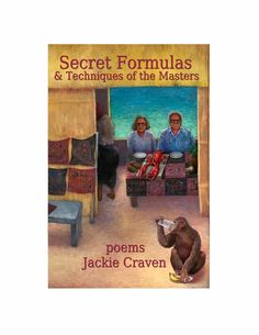 Secret Formulas & Te