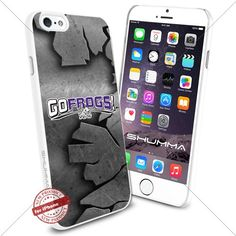 "NCAA,TCU Horned Frogs,iPhone 6 4.7"" & iPhone 6s Case Cove... https://www.amazon.com/dp/B01I1Y6DOI/ref=cm_sw_r_pi_dp_zbTFxb9N7RDWC"