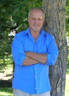 Shawn Mulligan
