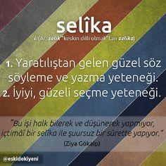 Selîka. New Words, Lorem Ipsum, Instagram Posts, Quotes, Quotations, Quote, Shut Up Quotes