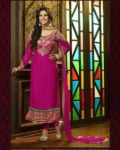 For booking Whatsapp on 9898901062  Semi stitched  #designersuits #uk  #london #love #womenwear #salwarkameez #ethnicwear #sari #indian #desifashion #fashion #fashionista #salwar #couture #bride #bridalwear #repost #celebrities #beauty #gown #bollywood #dressyourface #fresh #salwarsuit #anarkali #mumbai #design #ethnic #saree #ethnicyug