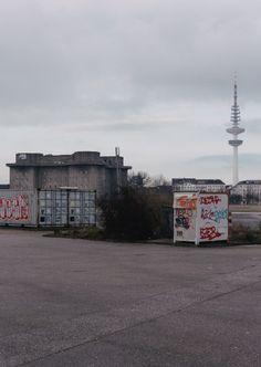 Hamburg Impressionen 4 Foto 02