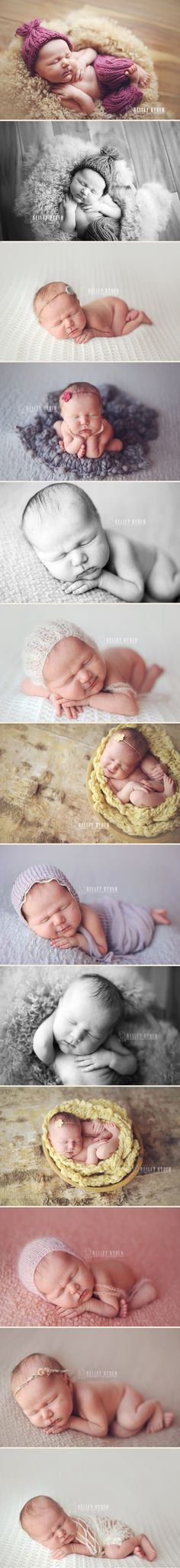 KelleyRydenPhotog_Sadie_newborn_photography