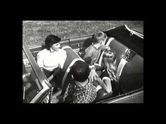 SPACE AGE CHEVY: Dig this 1961 TV commercial from Route 66. I know I've posted the Route 66 Chevy commercials already, but this one - showing a photographer filming a rocket taking off - is just the sort of vintage Space Race craze that was all the rage in 1961. The end of the commercial shows a Corvette whizzing across the sandy beaches that may - or may not - be the famous car from the TV show Route 66. Loads of fun!