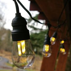 Commercial Led Filament Edison String Lights, 10 Amber Bulbs, Black, http://www.amazon.com/dp/B00H3AEZZQ/ref=cm_sw_r_pi_awdm_f0xwub02SXKSA