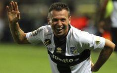 Parma, su Antonio Cassano piomba il Tottenham #cassano #mercato #parma