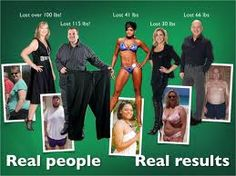 Real People. Real Results.  Be the Change, Join the Challenge- start with changing your lifestyle and health. Watch this 7 minute video and join the challenge http://anitasmithson.bodybyvi.com