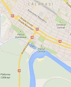 Vânzare apartament 3 camere | Anunturi din Calarasi