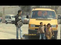 UMA GARRAFA NO MAR DE GAZA - <3 <3 <3